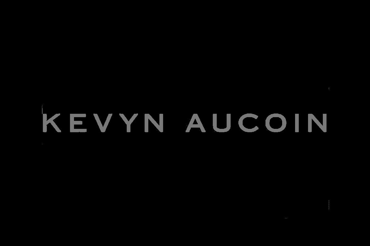 Kevyn Aucoin